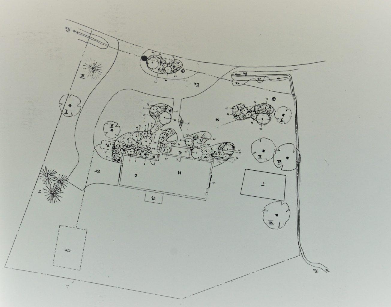 Plani-Décor-Aménagement paysager-Plan 6